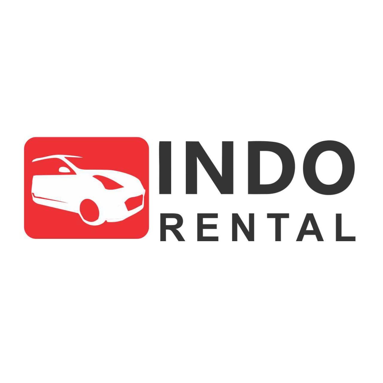 Paket Wisata dan Rental Mobil Jogja Murah Terbaik 2021