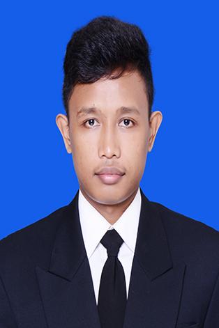 Indorental Office